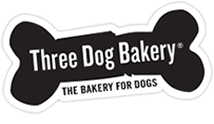 Three Dog Bakery Albuquerque